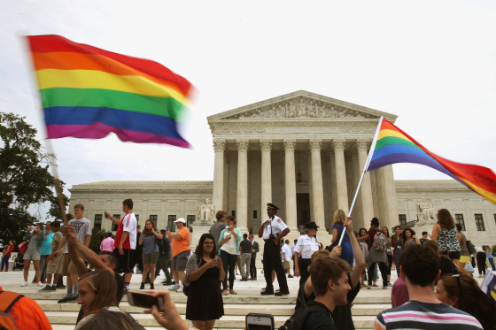 rainbow-flag-supreme-court.jpg
