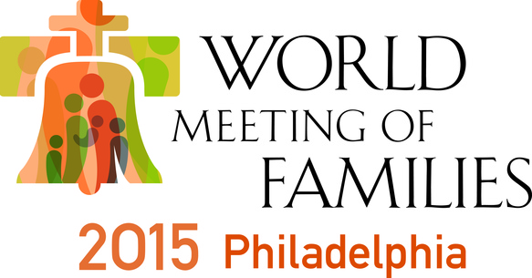 world-meeting-of-families-2015-logo.jpg