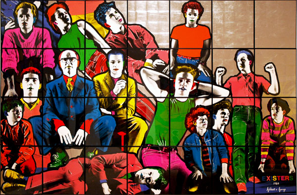 2-Gilbert_and_George_Sisters.jpg