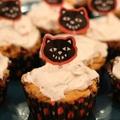 A Halloween és a sütőtök