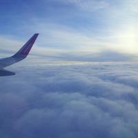 Utazásaim