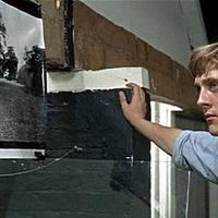 A 70-es évek amerikai filmjei