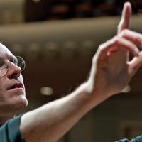Unalom a kulisszák mögül – Steve Jobs kritika