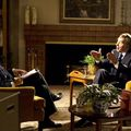 Kritika: Frost/Nixon