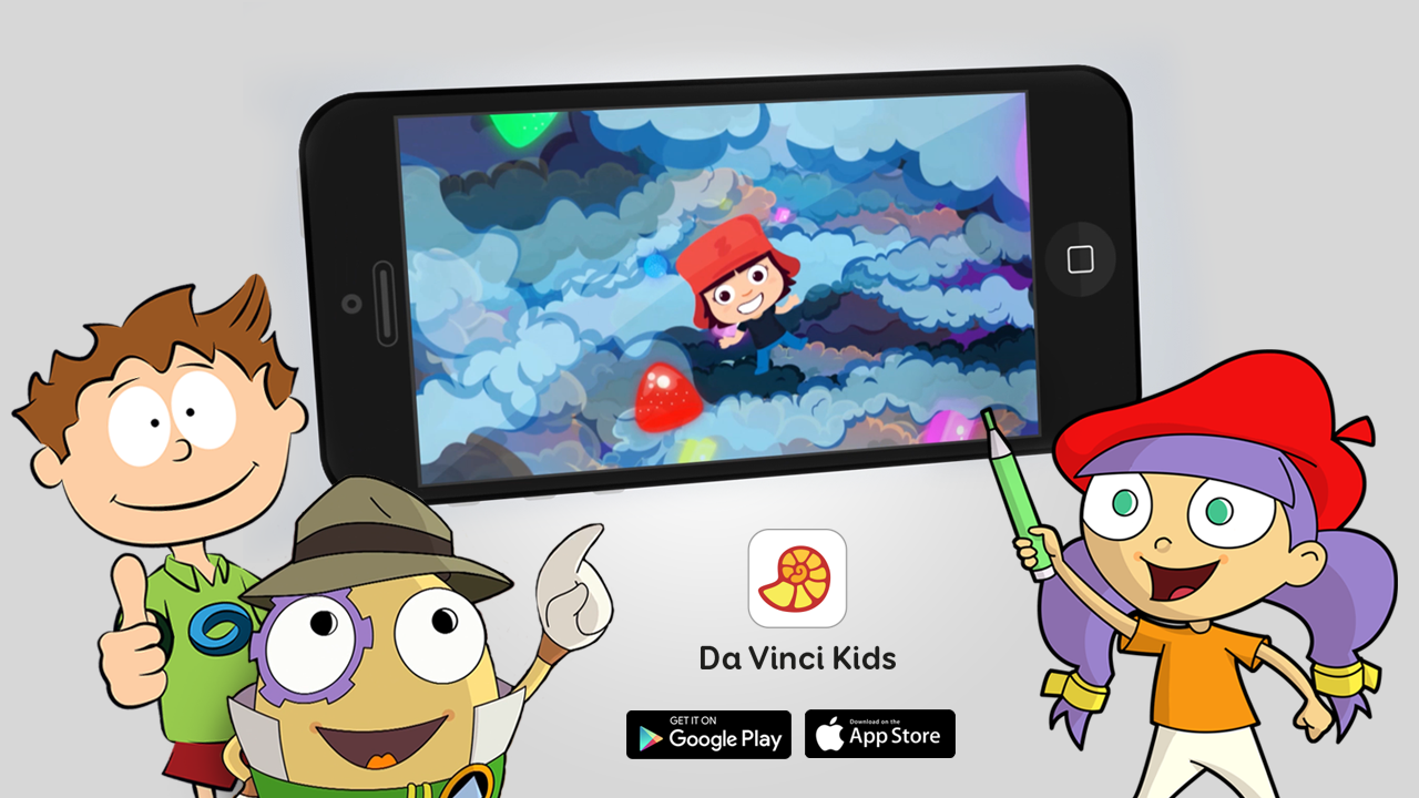 da_vinci_kids_app_trailer_cover.png