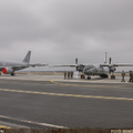 Airbus statikus és típus bemutató