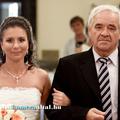 Esküvő Fotózás 01