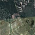 MN2067, 104/2. honi légvédelmi rakétaosztály, Szabadszállás