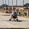 Kecskemét 2013 - Royal Netherlands Air Force F-16 Demo