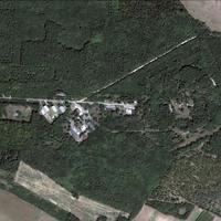MN 3265, 11/7. honi légvédelmi tüzérosztály, Gyömrő