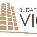 Nagy Futam, Budapest, 2013