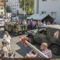 III. Veszprémi Honvédelmi Nap - 2018