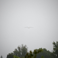 An-124 Ruszlan - Kecskemét+helikopterek