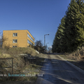 MN 7486, Csapatlégvédelmi Kiképzőközpont, Nagyoroszi