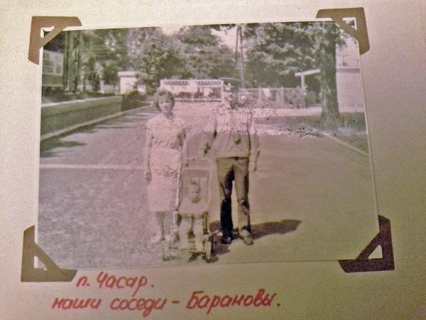 anna_shakhnovskaya_001.jpg