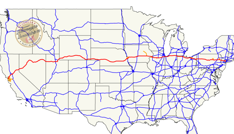 i-80-map-01.png
