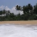 Mindennapjaink az Indiai-ocean partjan