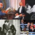 Reform - állam nélkül