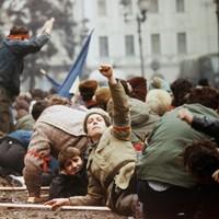 Mi az arab tavasz üzenete Kelet-Európának?
