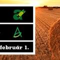 AGROmashExpo 2014