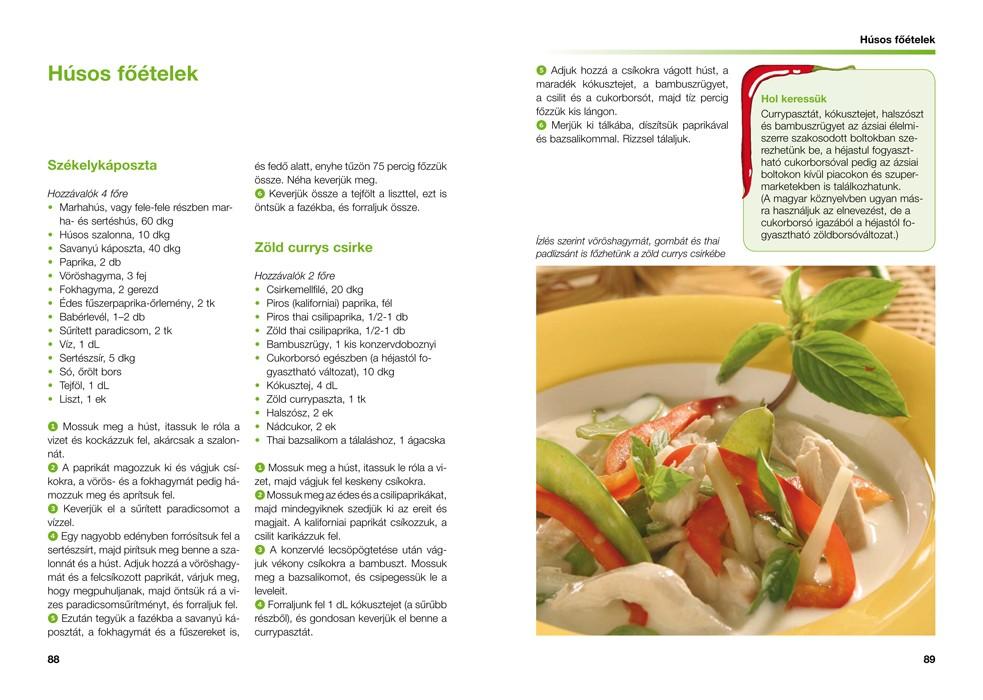 csili-es-tarsai-fajtak-termesztes-recepteks.jpg