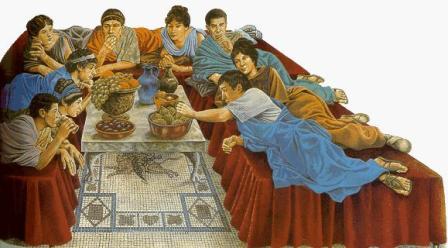 fügefalás római módra.jpg