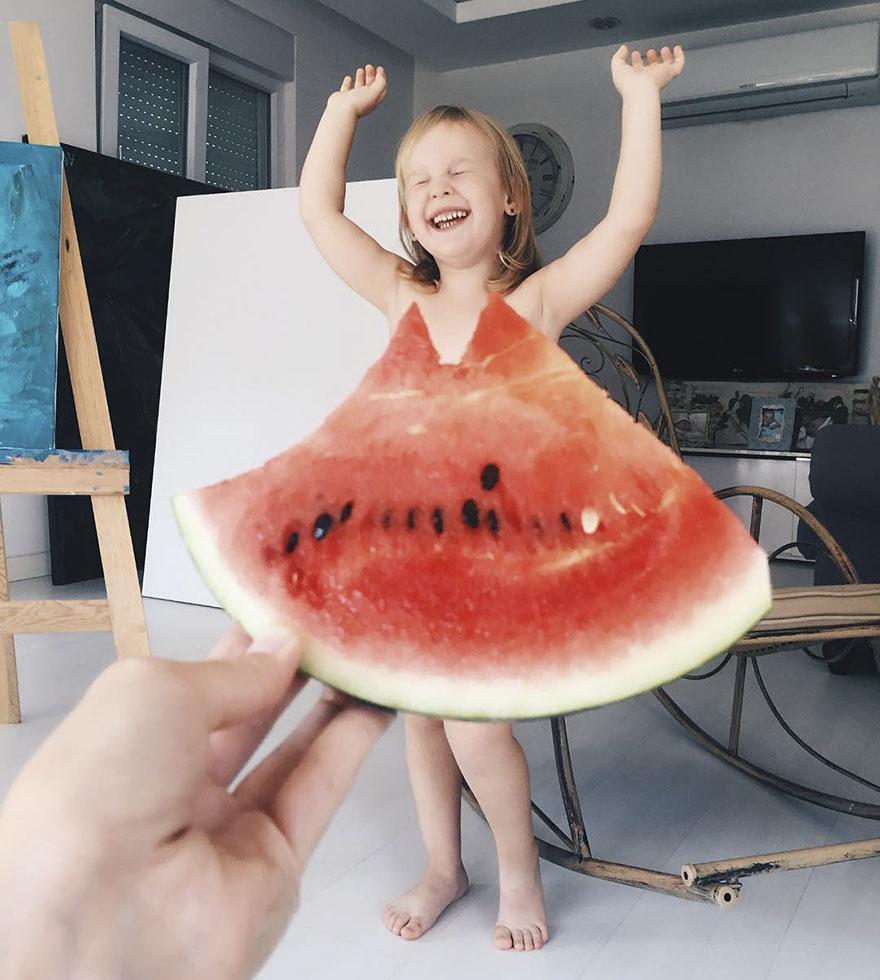 food-optical-illusion-dresses-alya-chaglar-9-595f311e8d1a7_880.jpg