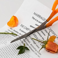Ezért ne halogasd a válást, szakítást