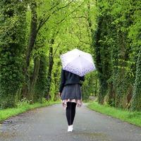 5 tipp a szakítás utáni felépüléshez