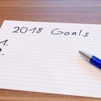 8 tipp a betartható újévi fogadalmakhoz