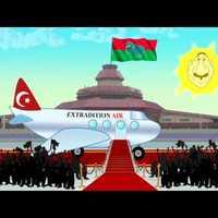Baltásorbán örmény animációs filmen