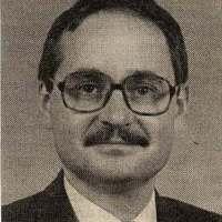 A '94-es parlamenti választás Kapuváron – tizenkét posztban (1.)