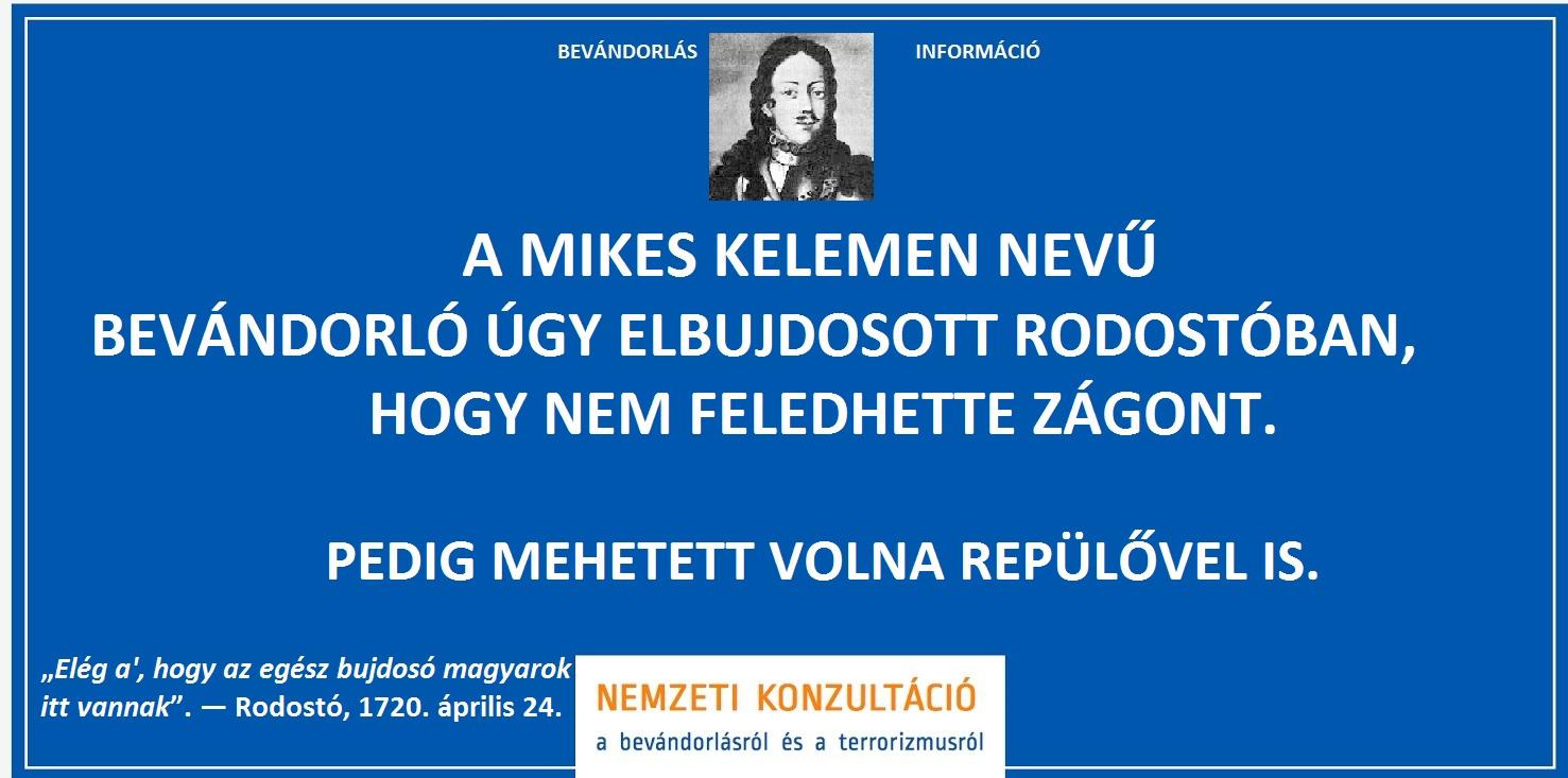 bevandorlas_mikes_kelemen.jpg