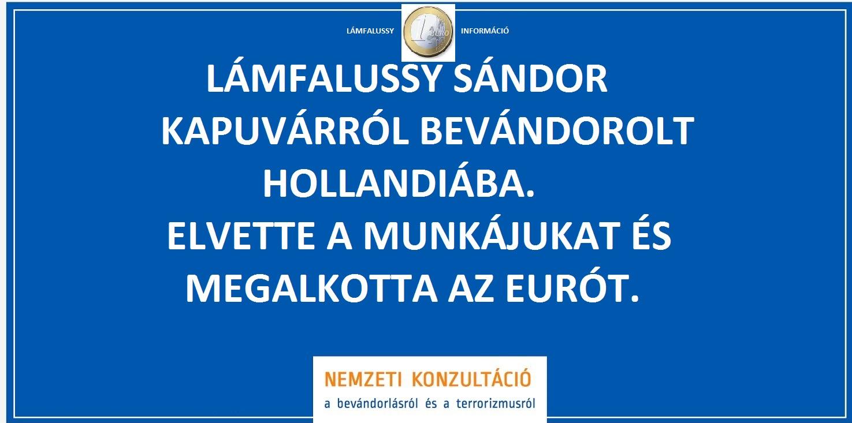 lamfalussy_bevandorlo.jpg