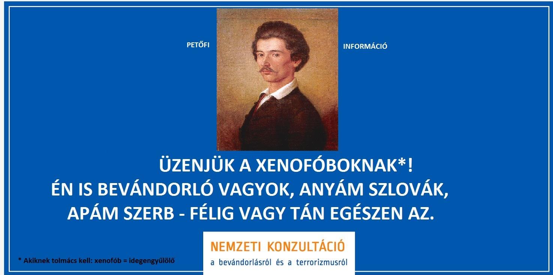petofi_bevandorlo.jpg