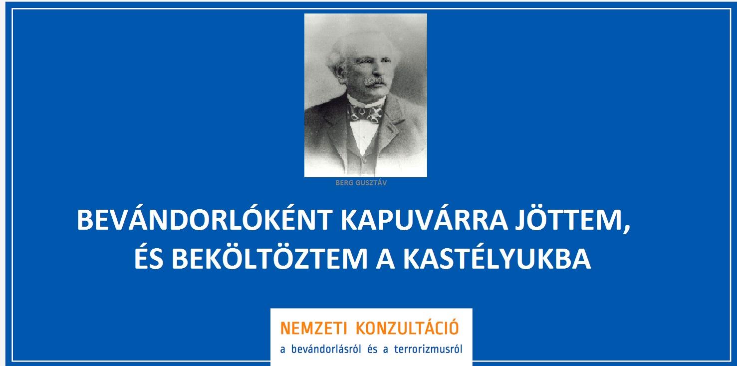 xenofob_kampany.jpg
