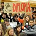 Tíz érv az ingyenes felsőoktatási alapképzés mellett
