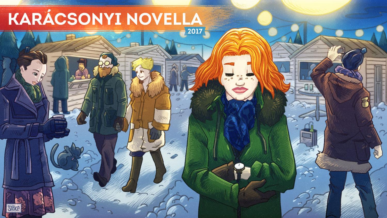 karacsonyi-novela-01.jpg