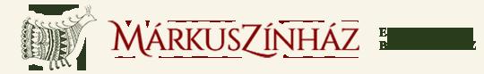 msz_logo.png