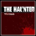 The Haunted - borító