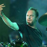 Metallica - a tizedik album a neten?
