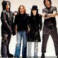 Mötley Crüe - elérhető közelségben