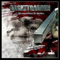 [CD] Casketgarden: Incompleteness In Absence