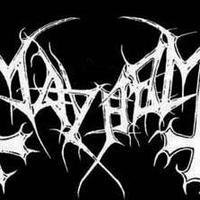 [ROCKKULT] Mayhem – Váratlan fordulat – III. rész