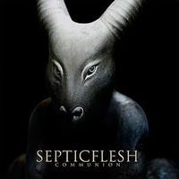 [CD] Septicflesh: Communion