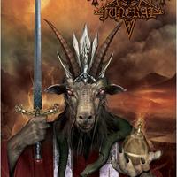 Dark Funeral - DVD érkezik