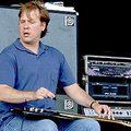 [ROCKKULT] Jeff Healey - egy vak zseni élete és zenéje