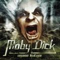 [CD] Moby Dick: Ugass kutya! (újrakiadás)