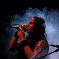 Metal Church - Ronny szólóban