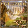 Civilization, avagy játszani meg kell tanulni